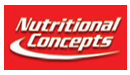 Nutritional Concepts