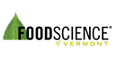 Food Science of Vermont